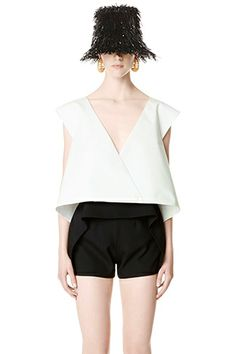 High Waists Or Bust! 25 Shorts That Stun #refinery29