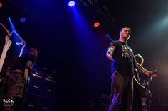 Ансельмо не хочет писать мемуары - http://rockcult.ru/anselmo-about-memoirs/