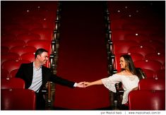 Sibely e Djôni   Ensaio de Casal - Pré-wedding   Blumenau / SC   http://www.maykolnack.com.br/blog