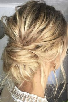 Cute Hairstyles for Medium Length Hair You Will Like ★ See more: http://lovehairstyles.com/cute-hairstyles-for-medium-length-hair/