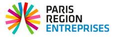 A Plus Finance – La Saga de l'été (4/5) : Petit-déjeuner Paris Région Entreprises