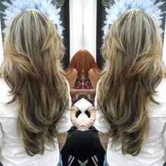#hair #cabello #cut #corte #layers #capas #hairdresser #hairstylist #estilista #peluquero #Panama #pty #pty507 #multiplaza #mirrorphoto
