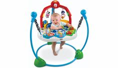 b6a9438bd 21 Best Best Baby Jumper – Guide   Reviews images