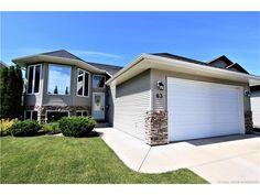 SOLD! #ShantelCampbellRealEstate #Homes #Listing #Realtor® #Property