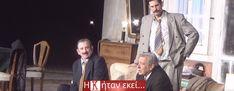Εντυπώσεις από τις εξαιρετικές «Δάφνες και Πικροδάφνες» χθες βράδυ στο θέατρο Γης (+ βίντεο)
