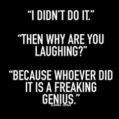 57 Best Ideas For Quotes Funny Sarcastic Writing Prompts Stupid Funny Memes, Funny Relatable Memes, Funny Texts, Funny Sarcastic, Hilarious, Funny Stuff, Random Stuff, Book Writing Tips, Creative Writing Prompts