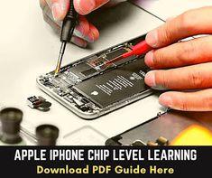 2021 Phone Repair PDF Free
