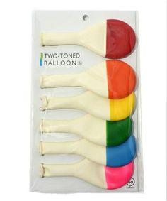 商品詳細 - marusa ballon / 2トーンバルーン / bpr BEAMS(bprビームス)|ビームス公式通販サイト|BEAMS Online Shop
