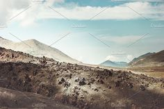 Mountains Landscape Travel Photos Mountains Landscape Travel aerial view serene scenery wild nature calm atmospheric scene by e v e r s t Nature Photo Wallpaper, Business Illustration, Wild Nature, Mountain Landscape, Watercolor Cards, Beautiful Moments, Aerial View, Nature Photos, Travel Photos