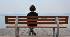 You can die early because of loneliness  - Read more at: http://ift.tt/1Opco56