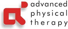 Our Alaska connection! #AdvancedPhysicalTherapy
