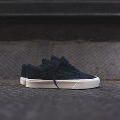 090795f61e519a 78 Best Lets tlk abt my shoes images