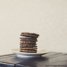 Cookies, anyone?