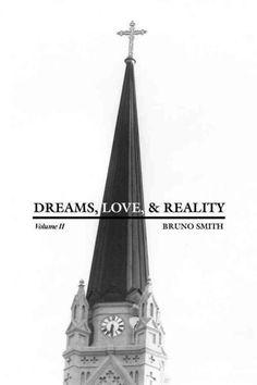 Dreams, Love, & Reality (Paperback)