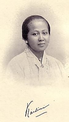 Raden Adjeng Kartini championed education and civil rights for women in Indonesia. Famous Feminists, Indonesian Women, Film Home, Science Magazine, Smart Women, Quotes By Famous People, Female Friends, Art Programs, Science Books