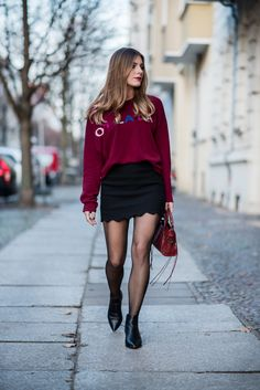 best of outfits 2016 – Hoard of Trends - Personal Style & Fashion Blog / Modeblog aus Berlin