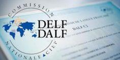 delf b1 production ecrite pdf