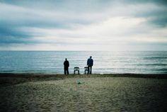 0797 by Rumeysa Önal, via 500px