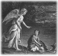 http://www.summitlighthouse.org/images2/dore-tobit-and-angel.png