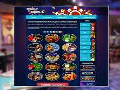Игровые автоматы php 10 лучших интернет казино