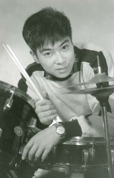 Yujiro Ishihara 石原裕次郎 (1934 - 1987) Gone Too Soon, Monochrome, Handsome, Japanese, Actors, Black And White, Portrait, People, Beauty