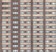 Image result for office building elevation
