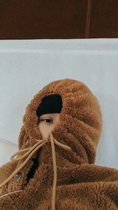 Read 029 from the story Thé Bear [KaiSoo Texting]-bitti- by cullensw ('ᶜᵃᵘˢᵉ ₆₁₀₄') with 446 reads. cullensfanfiction, yaoi, exo-l. Sehun, Kai Exo, Hi Boy, Exo Lockscreen, Kim Minseok, Exo Members, Chinese Boy, Boyfriend Material, Billy Elliot