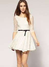Resultado de imagen para vestidos vintage