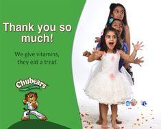 http://chubears.com/vitamin-d-for-kids.html