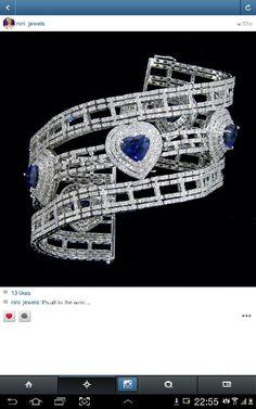 Regram from Instagram - Nini Jewels