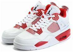 Jordan IV(4)