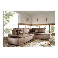 FORM je rozkládací rohová sedací souprava, která má polohovatelné područky. Je designově výjimečná a moderní. Corner Sofa Bed Leather, Black Corner Sofa, Corner Sofa Bed With Storage, Leather Sofa, Couch L Form, Sofa Italia, Italian Sofa, Retro Sofa, Pink Sofa