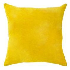 Buy decorative cushions or pillows in Australia at Bandhini Design. Yellow Cushions, Cushions Online, Decorative Cushions, Designer Pillow, Pillows, Yellow Pillows, Yellow Throw Pillows, Designer Cushions, Cushions