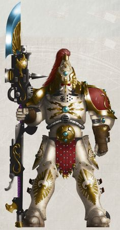 Image result for Solar Watch 40K