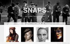 snaps-wordpress-theme