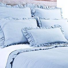 pom-pom-at-home-mathilde-ocean-linen-bedding-o-1000-o.jpg 400×400 pixels