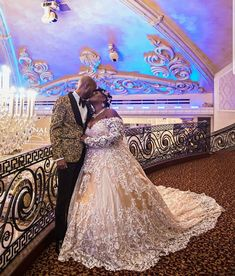 Affordable Custom Plus Size Wedding Gowns from the USA We specialize in custom for of all shapes & sizes. Have this custom made with changes or . Wedding Goals, Dream Wedding, Wedding Things, Fall Wedding, Wedding Stuff, Afro, Plus Size Brides, Plus Size Wedding Gowns, Multicultural Wedding