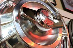 Buy Corvette Parts Restoration Shop, Corvette, Social Media, Corvettes, Social Networks, Social Media Tips