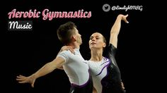 Dora Hegyi 2016 | Aerobic Gymnastics Music  Video  Description Twitter: @LimelightMRG Or: VKontakte: Download: Facebook: Dailymotion:  Limelight • Music: Limelight • Music RG: Limelight • Gymnastics 1: Limelight • Gymnastics 2:   - #Vidéos https://virtualfitness.be/videos/dance-tips-video-dora-hegyi-2016-aerobic-gymnastics-music/