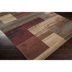 RLY-5004 - Surya | Rugs, Pillows, Wall Decor, Lighting, Accent Furniture, Throws, Bedding