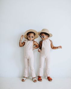Toddler Fashion, Toddler Outfits, Kids Outfits, Kids Fashion, Cute Outfits, Cute Kids, Cute Babies, Baby Mine, Cute Family