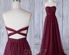 Browse bridesmaid dresses from RenzRags on Etsy, a global marketplace of handmade, vintage and creative goods.