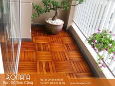 Wood Deck Tiles, Plastic, Flooring, Decking, Home Decor, Outdoor, Outdoors, Decoration Home, Room Decor