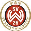 Wehen Wiesbaden vs Sportfreunde Siegen Jul 10 2016  Live Stream Score Prediction