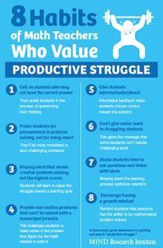 Productive_Struggle_