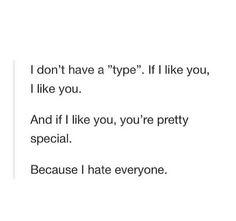 Basically yea