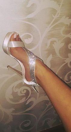 Marzo Sandale Dama white #sandals