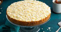Op zoek naar een lekker MonChou taart recept? Dat moet je deze echt eens proberen. De MonChou taart is extra lekker gemaakt met witte chocolade en speculaas. Waanzinnig lekker! Bekijk het recept op Bakken.nl.