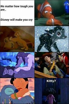 Previous pinner: Six Hilarious Disney Memes. bullcrap these aren't hilarious they are soooo sad! Disney Marvel, Disney Pixar, Disney Facts, Disney And Dreamworks, Disney Magic, Mickey Mouse, Funny Disney Jokes, Sad Disney Quotes, Rasengan Vs Chidori