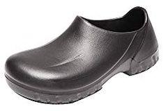 Non Slip Nursing Kitchen Bathroom Resistant Best Nursing Shoes, Nursing Clogs, Lc Logo, Chef Shoes, Snow Boots Women, Water Shoes, Under Armour Women, Winter Boots, Cowboy Boots